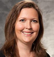 Paula Cody, MD, MPH