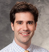 Ryan Coller, MD, MPH