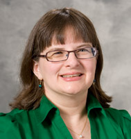 Ellen Connor, MD