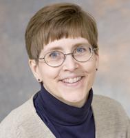 Pamela Kling