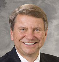 Robert Lemanske, MD