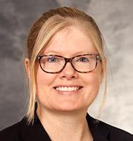 Megan Moreno, MD, MSEd, MPH
