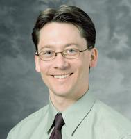 Peter A. Ferrazzano, MD