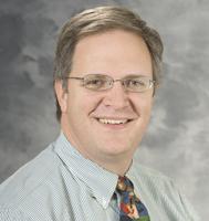 John Frohna, MD, MPH