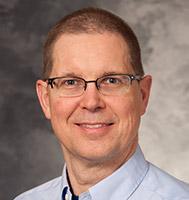 John S. Hokanson, MD
