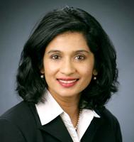 Caroline Paul, MD