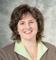 Karen Pletta, MD