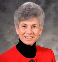 Ellen Wald