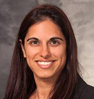 Nina S. Menda, MD