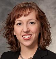 Kirstin A.M. Nackers, MD