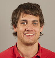 Nathan York