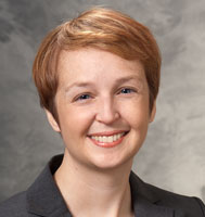 Jennifer L. Rehm, MD