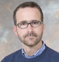 Jeffrey S. Sleeth, MD