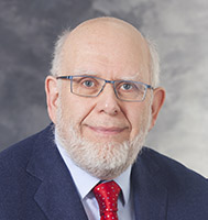 Steven Meyn, MD, PhD