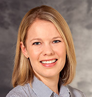 Kristin A. Tiedt, MD