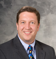 Michael Wilhelm, MD