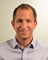 Adam Szadkowski, MD