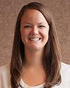 Allison Taber, MD
