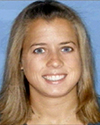 Amy Groener, RN, BSN
