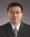 Benson Hsu, MD, MBA