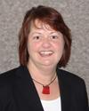 Beth Van Den Langenberg, APNP, MS