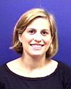 Betsy Bender Roe, RN, CPN, DNP