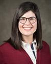 Cheryl Steiman, MD