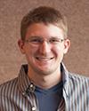 Derek Spindler, MD