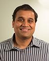 Imran Sayed, MD