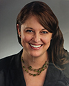 Jennifer Mosher, MD