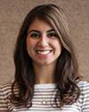 Mariam Wahidi, MD
