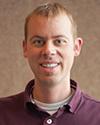 Michael Fenster, MD