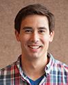 Mitchell Luangrath, MD