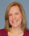 Molly Gard, RN