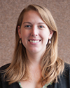Rachel Petro, MD