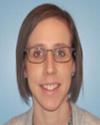 Whitney Beaton, MSN, RN, ACCNS-P