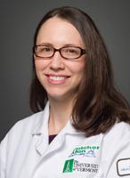 Kelly Cowan, MD