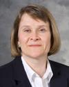 Patricia Kokotailo, MD, MPH