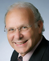 Steve Koslov, MD