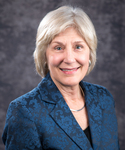Speaker Information Mary (Molly) L. Carnes, MD, MS, Professor, Geriatrics and Adult Development, UW SMPH