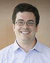 Matthew Naumann