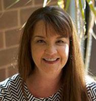 Elizabeth Cox, MD, MPH