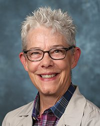 Mary Clyde Pierce, MD, Attending Physician, Pediatric Emergency Medicine and Child Protection, Lurie Children's Hospital of Chicago